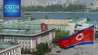 Pyongyang no reanudará las conversaciones con Washington