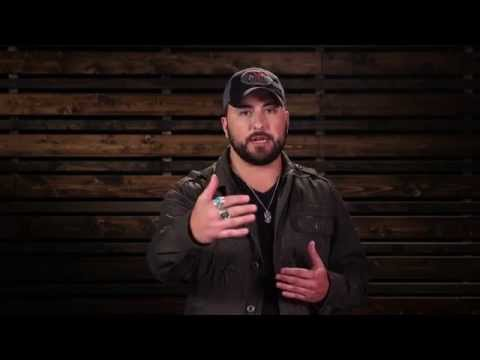 Tyler Farr Tickets Tour Dates 2018 Amp Concerts Songkick