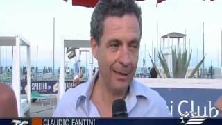 fantiniclub it testimonials 121