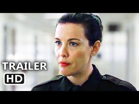 connectYoutube - WILDLING Official Trailer (2018) Liv Tyler Thriller Movie HD
