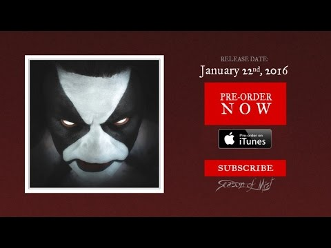 abbath fortitude valley zoo sep