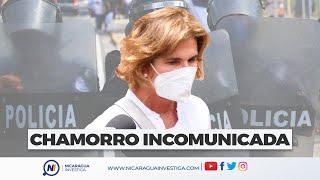 #LoÚltimo | ????? Noticias de Nicaragua jueves 3 de junio de 2021
