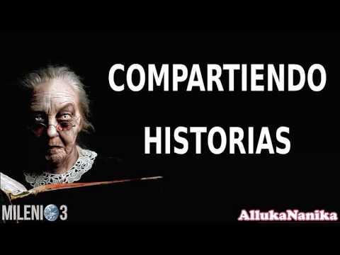 Podcast Cuarto Milenio Cadena Ser | Download Youtube Mp3 Milenio 3 Cementerio De Avila Luces En