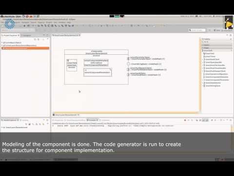 Tutorial 3: Component Development