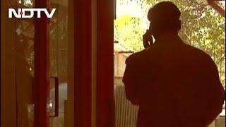 New Anti-Trafficking Bill To Combat Online Trafficking - NDTV