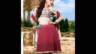 Zohraa Collections presents SASA Collection