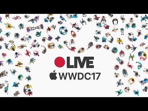 WWDC 2017 en DIRECTO | Conferencia de desarrolladores de Apple en Español