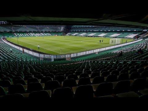 Espagne : les supporters de retour dans les stades