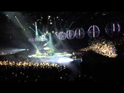 Muse Tickets, Tour Dates 2019 & Concerts – Songkick