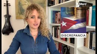 Info Martí | Cuba: la lucha contra la pandemia | Economía cubana