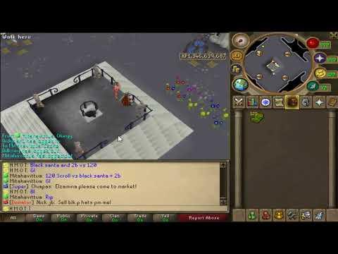 connectYoutube - Mitahavittua scamming me for 12b   RIP Extreme