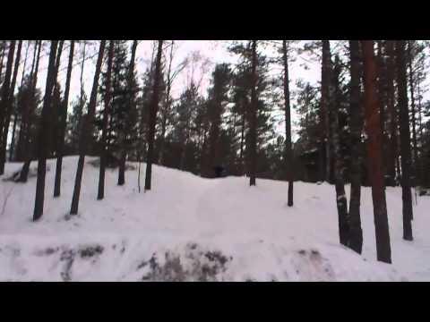 Video: Pirmasis Lietuvio suolis i kosmosa -
