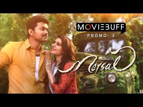 mersal tamil full movie download in hd