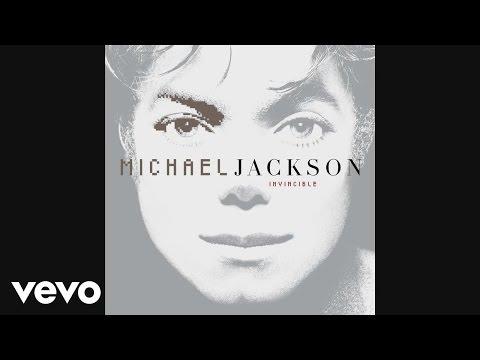 connectYoutube - Michael Jackson - Speechless (Audio)