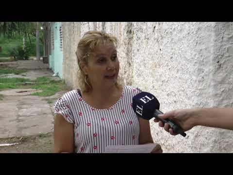 """BENEFICIARIOS DE LA LEY 5110 PIDEN SER ALCANZADOS POR LAS AYUDAS DE NACIÃ""""N"""