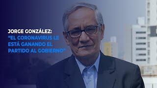 ¿La economía peruana resistirá hasta el 30 de junio