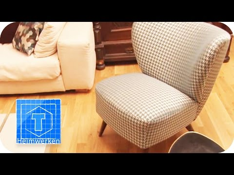 related video 2xsyky8zhdy diy bilderrahmen selbst gemacht. Black Bedroom Furniture Sets. Home Design Ideas