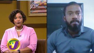 Gov't Decision on Regional Exams: TVJ Smile Jamaica - May 19 2020