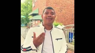 El abogado Dixon Rojas, explica de una manera detallada, todas las maneobras fraudulentas