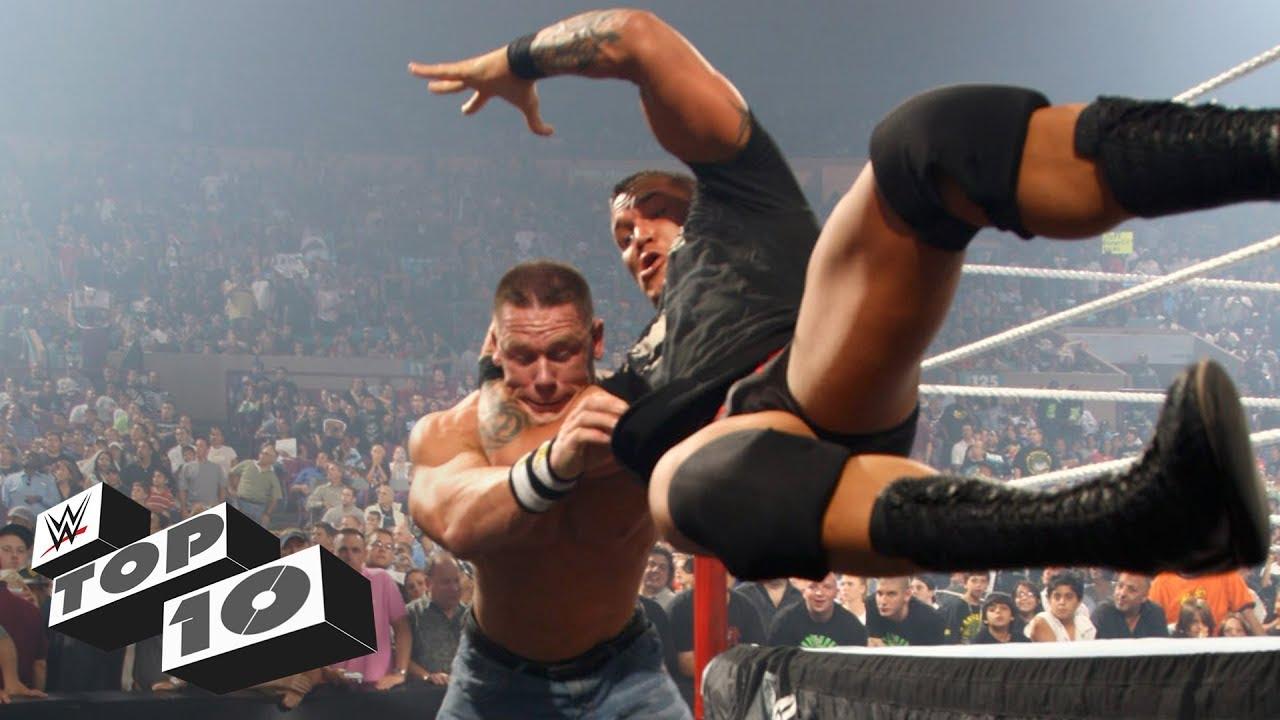 Randy Orton Posts Cryptic Tweet, Chris Jericho Responds - Wrestling Inc.