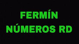 NÚMEROS BUENOS PARA JUGAR HOY 15 DE MAYO DEL 2021 EN LA LOTERÍA($)