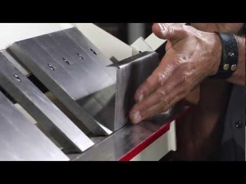 finger brake how to use