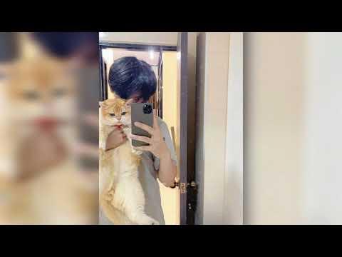 น้องโคขุนลูกพี่ซุงใช้ป่าวน้าาา