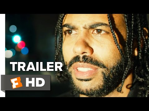 connectYoutube - Blindspotting Trailer #1 (2018) | Movieclips Trailers