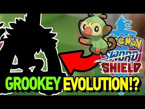 grookey evolution reddit 関連動画   スマホ対応 動画ニュース
