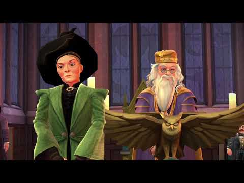 como instalar harry potter hogwarts mystery pc