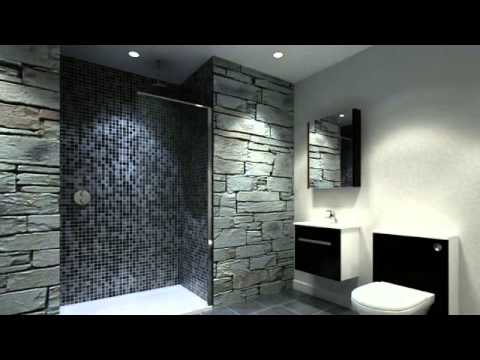 Download youtube to mp3 d co am nager une petite salle for Deco salle de bain youtube