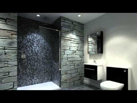 download youtube to mp3 restauration d une salle de bain franz sisch en francais. Black Bedroom Furniture Sets. Home Design Ideas