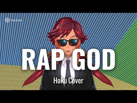 Rap-God-(Explicit)---Eminem-(c