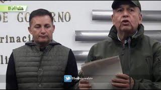 Últimas Noticias de Bolivia: Bolivia News, Martes 26 de Enero 2021