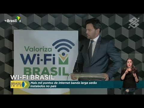 Brasil em Dia - 15 de setembro de 2021 (ao vivo)