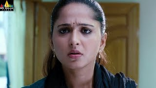 Actress Best Scenes Back to Back | Latest Telugu Movie Scenes | VOL 24 | Sri Balaji Video - SRIBALAJIMOVIES