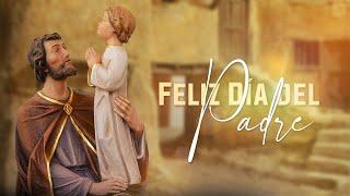 SANTA MISA || Domingo de la  XII del tiempo entre año
