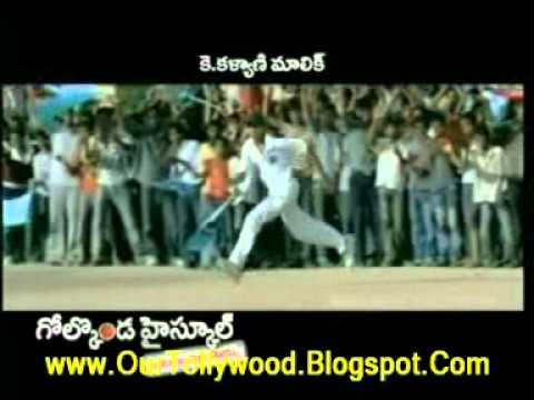 golkonda high school movie full