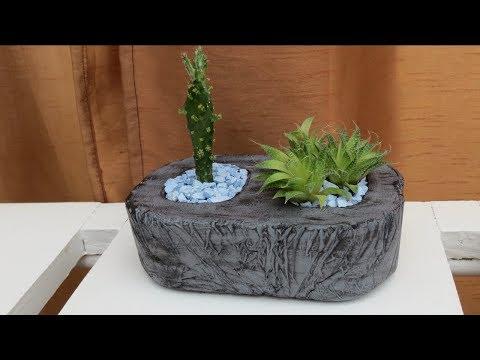 download youtube to mp3 blumenk sten aus beton selber bauen. Black Bedroom Furniture Sets. Home Design Ideas