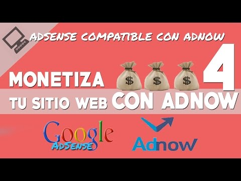 Download Youtube To Mp3 Curso De AdNow Agencia Publicidad