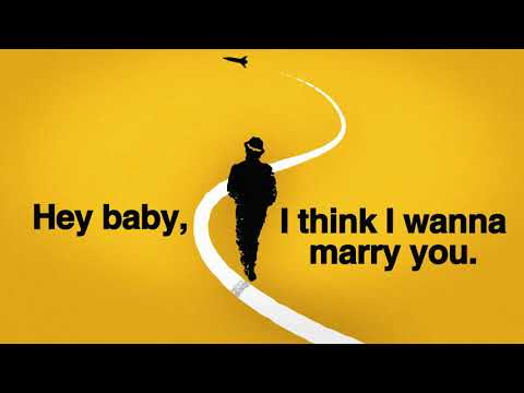 Bruno-Mars---Marry-You-(Offici