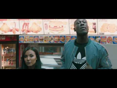 connectYoutube - STORMZY - BIG FOR YOUR BOOTS