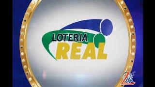 Sorteo del 30 de Septiembre del 2020 (Lotería Real, Loto Real, Loteria Real, LotoReal, Pega 4)