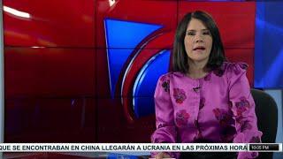 Transmisión en vivo #EmisiónEstelarSIN  19/02/2020