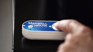 Amazon Dash Buttons may be the future of grocery shopping