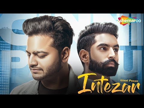 Intezar Lyrics