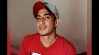 Kevin Ernesto Guerra atraviesa un cáncer terminal y requiere ayuda