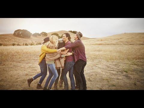 Mais feliz: cultivando relações sociais