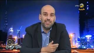 محمد عواد : الأهلي يُعاني من غياب الانسجام في كل خطوطه