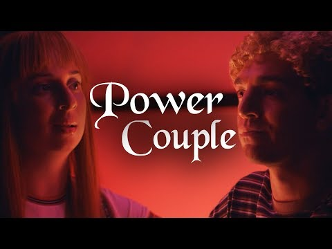 Britney & Justin | Power Couple
